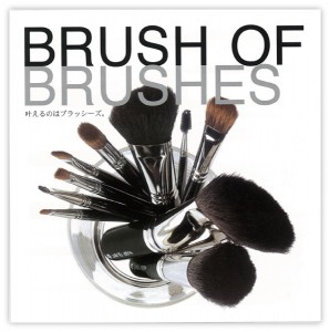 brush_of