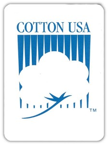 cotton_usa