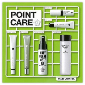 point_care