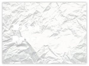 room_paper
