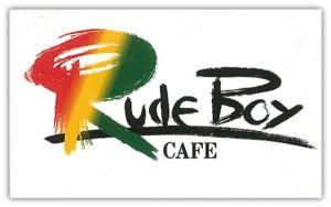 rude_boy