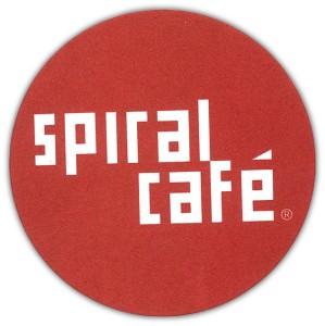 spiral_cafe