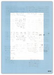 spiral_paper2