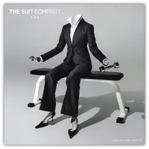 the_suit_company