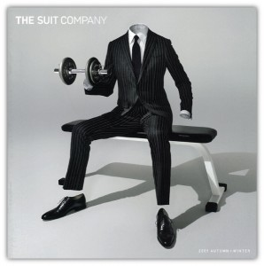 the_suit_company2