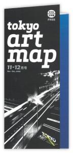 tokyo_art_map