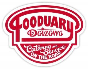 tooduary