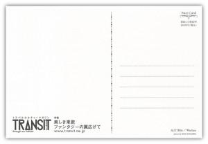 transit21