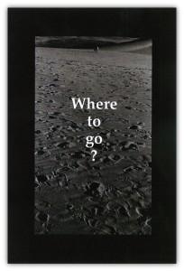 where_to_go
