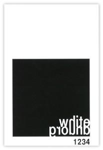 white_graund