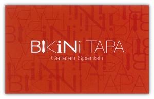 bikini_tapa