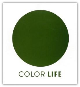 c_l_green2