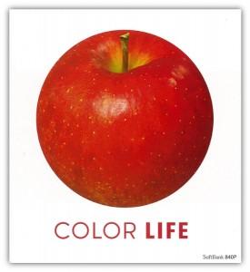 c_l_red