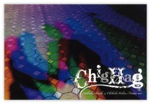 chinghag