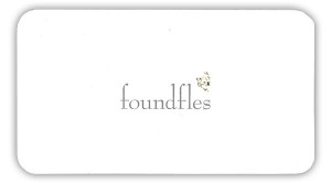 foundfles3