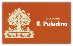 il_paladino