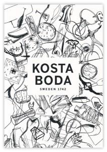 kosta_boda3