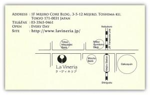 lavineria2