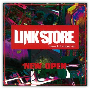 link_store