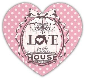 love_house