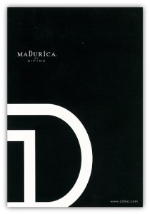 ma_durica