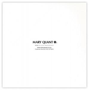 mary_quant21