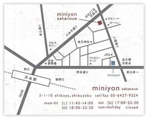 miniyon2