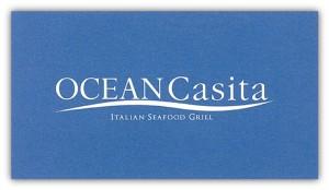ocean_casita