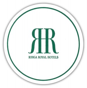 rihga_royal