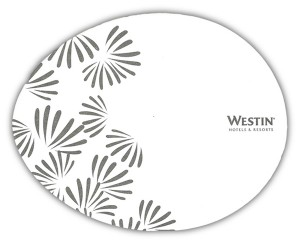 westin1