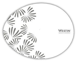 westin1