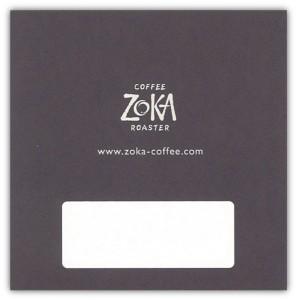 zoka2