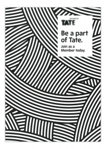 be_a_part_of_tate