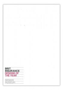 brit_insurance