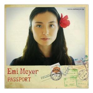 emi_meyer