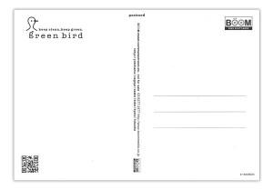 green_bird2