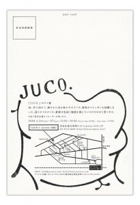 juco4