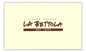 la_bettola