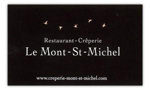 le_mont_st_michel