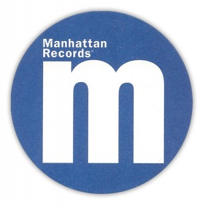 manhattan_records