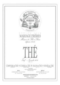 mariage_freres
