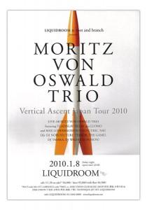 moritz_von_oswald_trio