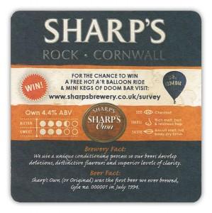 sharps2