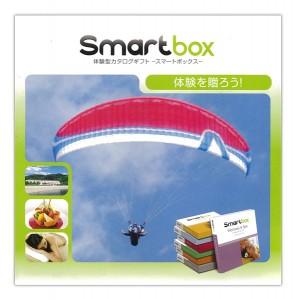smart_box