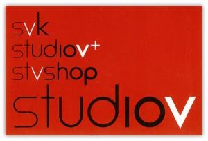 studiov4