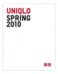 uniqlo_spring2010