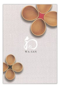 wa_san