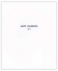 ante_vojnovic