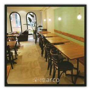 cafe_viet_arco