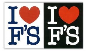 i_fs1